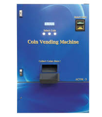 How To Get Coins From A Vending Machine