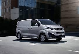 cv show hits exhibitor capacity   locatorthe peugeot expert is one of the new vehicles that will be displayed at the cv