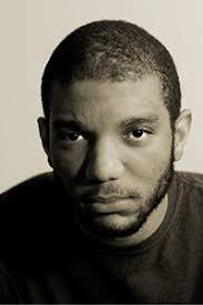 Dustin Pearson | Blackbird v16n1 | #poetry