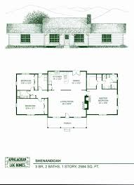 no basement house plans together with 25 elegant ranch floor plans with basement