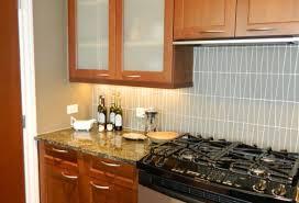 Cabinet:Momentous Cheap Kitchen Cabinets Hull Pleasing Cheap Kitchen  Cabinets Nashville Tn Dramatic Cheap Kitchen