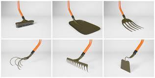 type of garden tools 8 920 466