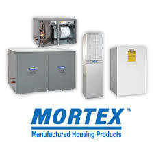 products mortex products