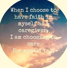 Caregiver Quotes Enchanting Inspirational Caregiver Quotes The Young Adult Caregiver