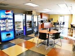 Can You Make Money From Vending Machines Impressive 48 Ways To Make Money In The Breakroom