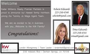 Edwin Edwards Real Estate Agent State Politics Theadvocate Com