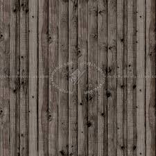 Wood fence texture seamless Modern Wood Fence Texture Seamless 09458 Sketchup Texture Club Wood Fence Textures Seamless