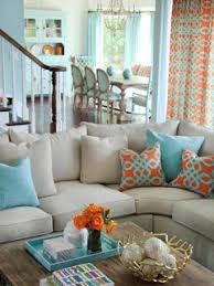 Blog | Samuel's Furniture