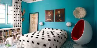 bedroom design for girls. Contemporary Design Decorating Graceful Girls Bedroom Designs 6 Landscape 1462550041 2 Jpg  Resize 768 Girls Bedroom Designs Ideas For Design