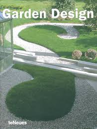 Small Picture Garden Design Garden Design with Landscape Design Books Pdf PDF