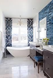 Bathroom Vanities : Awesome Blue And White Bathroom Ideas Vanity ...