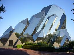 modern architecture buildings. Modern Architectural Building Designs Inspiring Home Ideas Hot Architecture Buildings O
