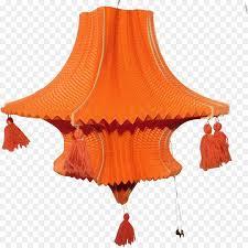 lamp shades lighting chinese lantern