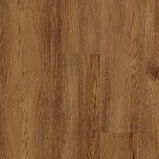 coretec one 6 x 48 crown mill oak