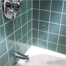 regrout bathroom tile. regrout shower floor tile » finding how to bathroom fixing walls h