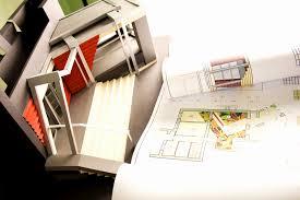 accredited online interior design programs. Tags. #Accredited Interior Design Schools Online Accredited Programs