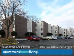 apartments in new haven ct area. photo of foxon woods apartments in new haven, connecticut haven ct area