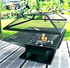 fire pit grill outdoor fire pit cooking outdoor fire pit grill fire pit grill insert fire fire pit grill outdoor