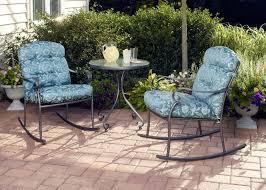 Used Patio Furniture Furniture Decoration Ideas