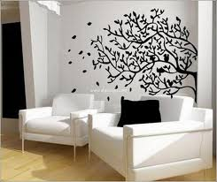 modern wall art designs for living room diy home decor room wall design