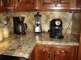 Granite Kitchen Tops Johannesburg Kitchen Countertops Great Home Design References Huca Home