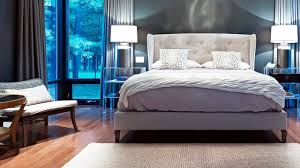 New style bedroom furniture Dark Wood interior design ideas Coreghkorg New 100 Modern Bed Designs 2018 Latest Bedroom Furniture