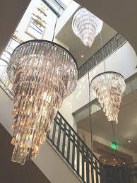 surprising chandeliers restoration hardware 19 img 1742