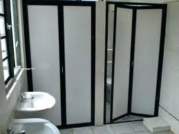 bifold bathroom door bathroom door interior design for bi fold doors ideas in from bathroom door bifold bathroom doors uk