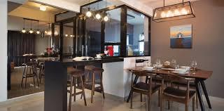 Unique Kitchen Design Unique Design Inspiration