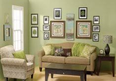 Awesome Cheap Decorating Ideas For Living Room Walls Cheap Decorating Ideas  For Living Room Walls For Fine Cheap Decorating Ideas For Living Room Walls