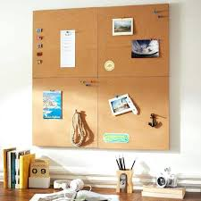 office corkboard. Contemporary Corkboard Cork Board For Pictures Style Tile Set Office Images To Corkboard