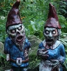 garden gnome scary garden gnomes cute garden gnome names garden gnome