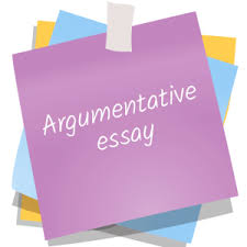 buy essay writing online college homework help and online tutoring  buy essay writing online argumentative essay