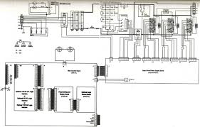 solid state circuits for variable frequency drives click for full sized schematic