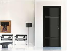 Modern Bedroom Doors Bedroom Improve The Aesthetics Of Your Bedroom With Splendid