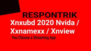 Xnxubd 2019 nvidia korean videos. Xnxubd 2020 Nvidia Video Japan Apk Free Full Version Apk Xnview Xxnamexx 2017 2018 2020 2021 Facebook Page