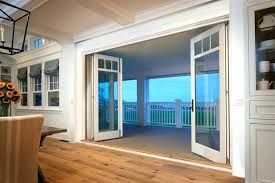 folding patio doors prices. Folding Patio Doors Prices Door Large Size Of Cost Blinds For N
