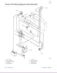 Great honeywell relay r8222d1014 wiring diagram ideas electrical 2012 04 30 220211 scan0098 honeywell relay r8222d1014