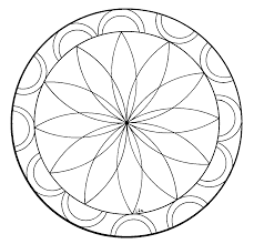 Flower Of Life Transparent Background Google Search Ink It