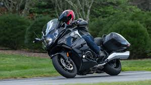 2018 bmw bagger motorcycle.  bmw a rider on the bmw k 1600 b motorcycle intended 2018 bmw bagger motorcycle 6