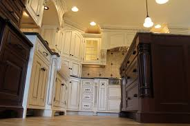 custom kitchens. Brilliant Custom Custom Kitchens Throughout