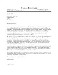 Sample Retail Management Cover Letter Sample Retail Manager Cover ...