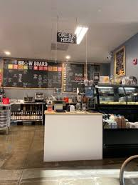 Locally owned and operated specialty coffee shop in the west toledo/university of toledo area brew coffee bar is where good things come together! Brew Coffee Bar 1440 Secor Rd Toledo Oh Coffee Tea Mapquest