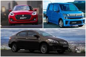 2018 suzuki suv.  2018 2018 auto expo indiau0027s largest motor show is scheduled to be held from  february 914 at the india expo mart in greater noida uttar pradesh on suzuki suv