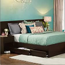 caribbean furniture. Leave A Comment Caribbean Furniture