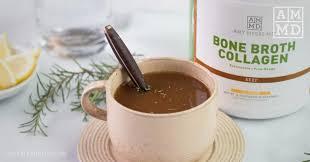 beef bone broth collagen