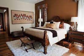 African Safari Themed Room: 19 Awesome Home Decor Ideas