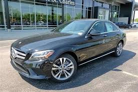 Search over 99,000 listings to find the best san diego, ca deals. Used Mercedes Benz For Sale Near Me Edmunds