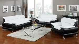 contemporary living room furniture sets. set remodel contemporary living room designing ideas 2017 15 lightandwiregallery intended for attractive household furniture sets u