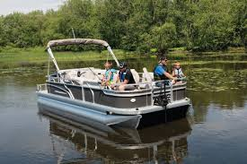 What Is A Pontoon Sailboat Crow Survival